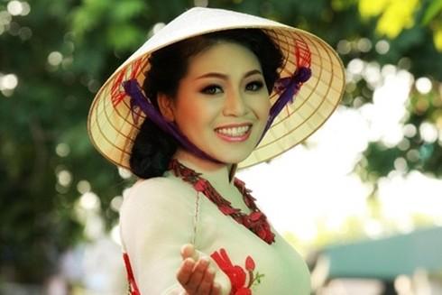Các nghệ sĩ Việt chia sẻ bí quyết phòng dịch virus Corona ảnh 2