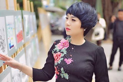Các nghệ sĩ Việt chia sẻ bí quyết phòng dịch virus Corona ảnh 1