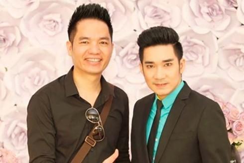 """Anh ruột ca sĩ Quang Hà tiết lộ góc khuất của công việc """"bầu sô"""""""