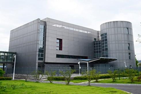 Trung Quốc nằm trong số gần 20 nước có phòng thí nghiệm an toàn sinh học cấp độ 4 đặt tại Vũ Hán, tỉnh Hồ Bắc