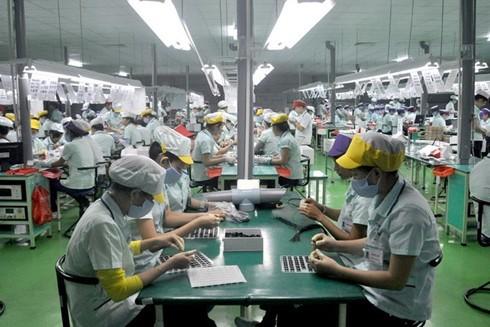 Với tình hình dịch bệnh phức tạp như hiện nay, bất đắc dĩ người sử dụng lao động phải cho người lao động tạm nghỉ việc