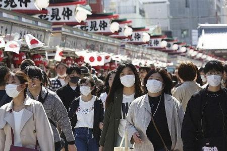 Trung Quốc với phần còn lại của thế giới hậu đại dịch Covid-19 ảnh 3
