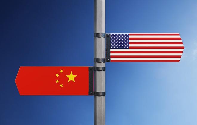 """Mỹ sẵn sàng cho """"cuộc chia tay đắt giá"""" với Trung Quốc?"""