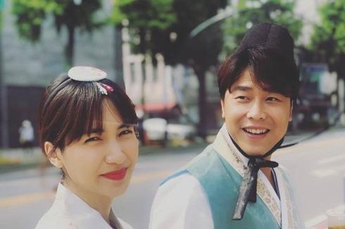 Thực hư tin đồn Hòa Minzy đã bí mật kết hôn