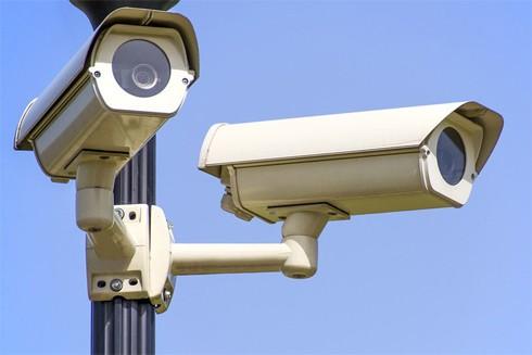 Lắp camera chĩa vào nhà người khác là phạm luật ảnh 2