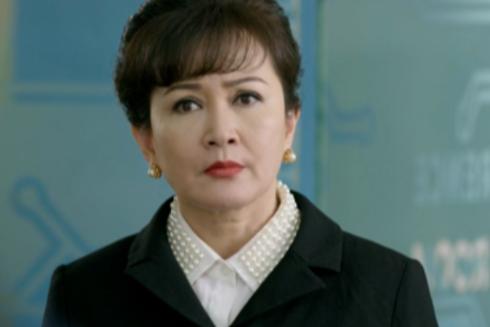 NSND Minh Hoà: Hôn nhân tan vỡ chỉ là tin đồn ảnh 1