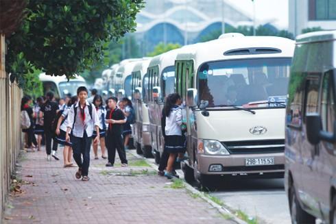 Dự thảo Luật Bảo đảm trật tự, an toàn giao thông đường bộ ảnh 1
