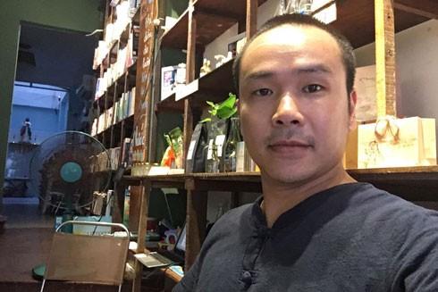 Diễn viên Đức Thịnh: Luôn lạc quan để chiến đấu với bệnh tật