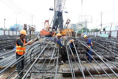 Thủ tướng Nguyễn Xuân Phúc yêu cầu cần đẩy nhanh giải ngân vốn đầu tư công, vốn ODA