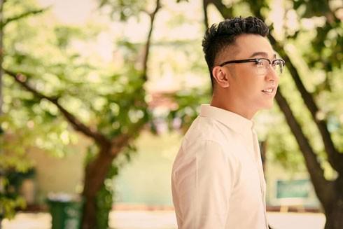 Ca sĩ Yanbi: Vẫn ở nhà thuê, tự đi chợ, nấu cơm và đã tính đến chuyện kết hôn