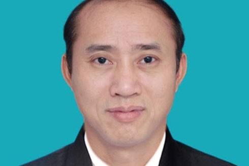Luật sư Đặng Văn Sơn (Trưởng VPLS Đặng Sơn và Cộng sự; Số nhà 31, ngõ 192, đường Tam Trinh, Yên Sở, Hoàng Mai, Hà Nội)
