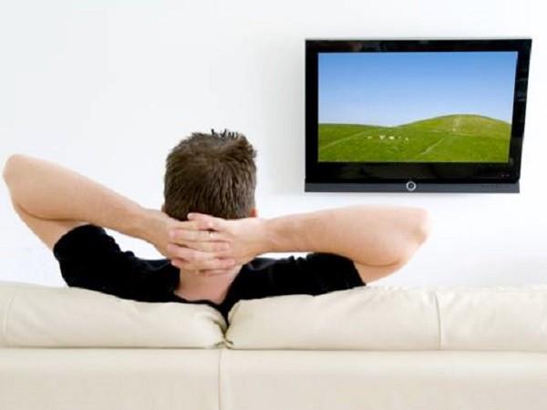 Xem tivi nhiều làm tăng nguy cơ tiểu đường ảnh 1
