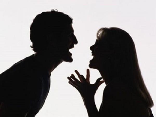 Quy tắc tranh cãi để không làm rạn nứt tình cảm vợ chồng ảnh 1