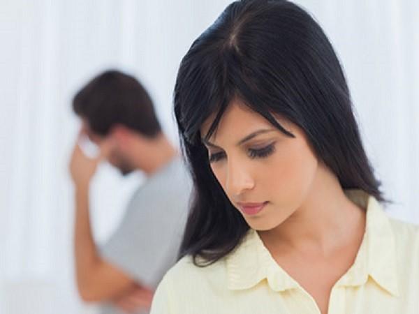 Dấu hiệu của một cuộc hôn nhân không hạnh phúc ảnh 1
