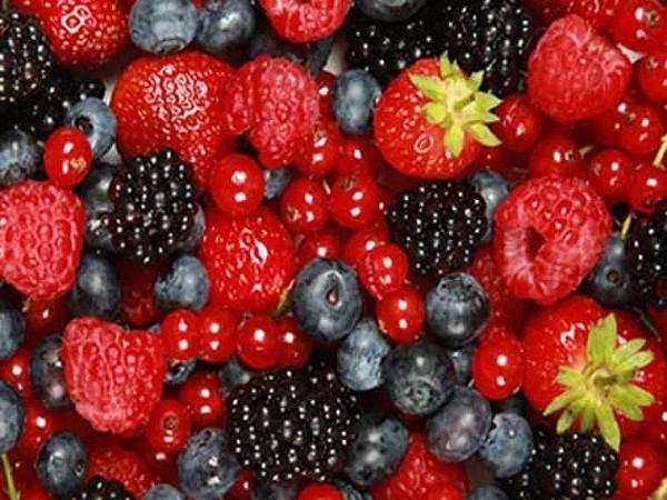 """Loại trái cây nào giúp phái mạnh cải thiện """"chuyện yêu"""" ảnh 1"""