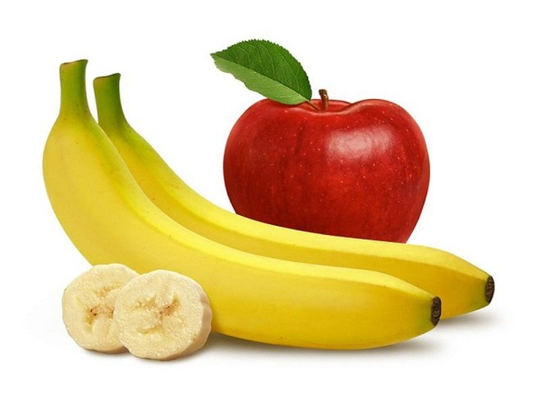 Thực phẩm giúp tăng cường thể lực ảnh 1