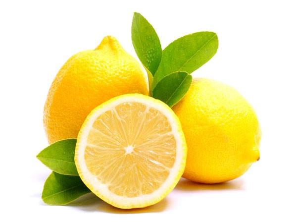 Tăng cường sức khỏe với thực phẩm giàu chất chống ôxy hóa ảnh 1