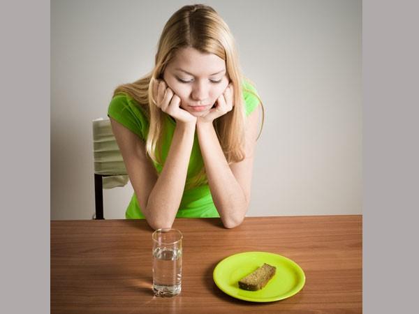 Vì sao tuyệt đối không được bỏ bữa sáng? ảnh 1