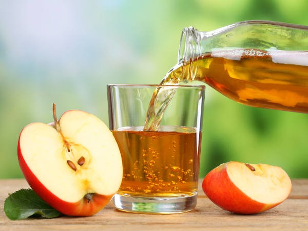 7 loại nước ép giúp tăng cường sức khỏe ảnh 1