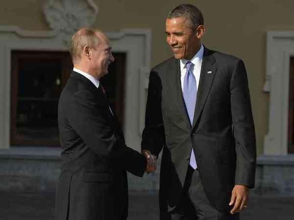 Lầu Năm Góc: Mỹ, NATO không muốn gia tăng căng thẳng với Nga ảnh 1