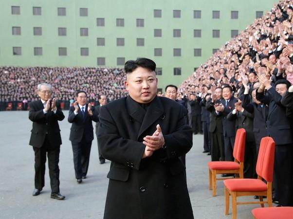 Triều Tiên sẽ tăng cường hợp tác với Nga ở nhiều dự án xây dựng