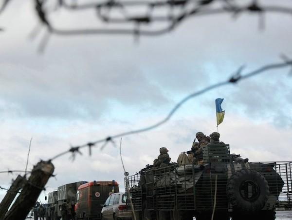 Mỹ lợi dụng Ukraine để làm suy yếu công nghiệp quốc phòng Nga ảnh 1