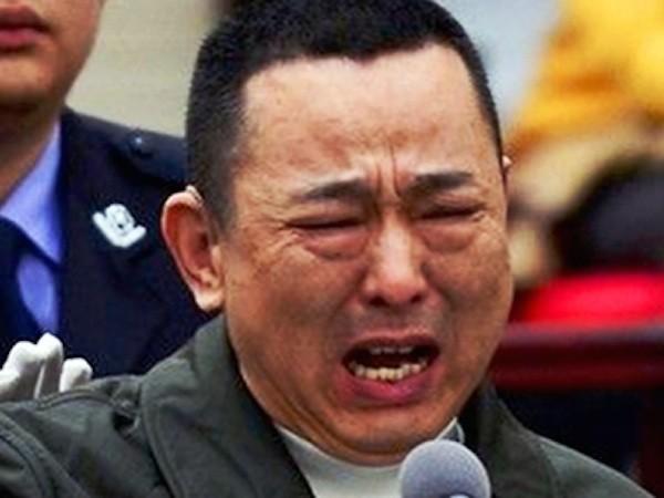 Trung Quốc tử hình trùm xã hội đen có liên quan tới Chu Vĩnh Khang ảnh 1