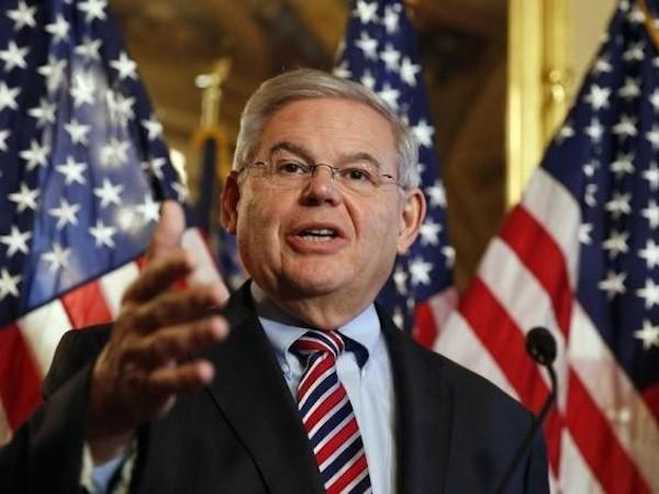 Nghị sĩ Mỹ kêu gọi giữ Cuba trong danh sách hỗ trợ khủng bố ảnh 1