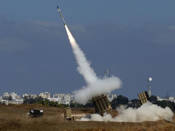 Israel không đặt vấn đề với Nhà Trắng hay Lầu Năm Góc mà đưa thẳng lên Quốc hội Mỹ
