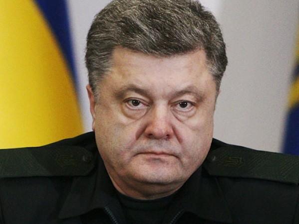 Tổng thống Ukraine: 11 nước EU cam kết cung cấp vũ khí cho Kiev ảnh 1