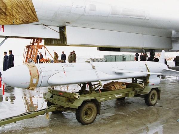 Iran bắt đầu sản xuất hàng loạt tên lửa chống hạm tầm xa Ghadir ảnh 1