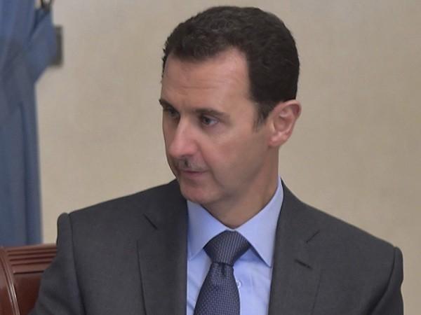 Syria: Liên quân chống khủng bố của Mỹ chỉ chiến đấu hời hợt ảnh 1