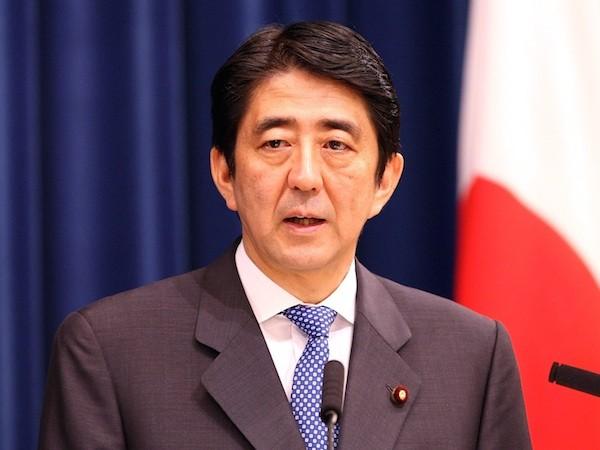 Nhật Bản tuyên bố mở rộng trừng phạt đối với Triều Tiên ảnh 1