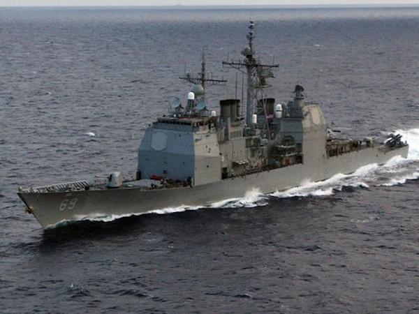 Joint Warrior huy động sự tham dự 50 tàu chiến, 70 máy bay và 13.000 nhân sự từ 14 nước