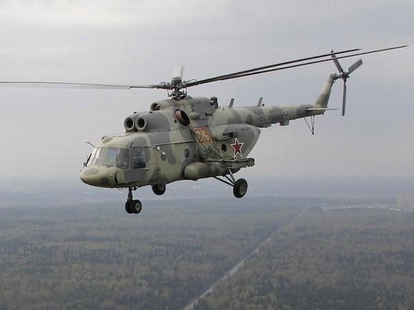 Nga muốn tăng cường hợp tác với Thổ Nhĩ Kì trong lĩnh vực quốc phòng