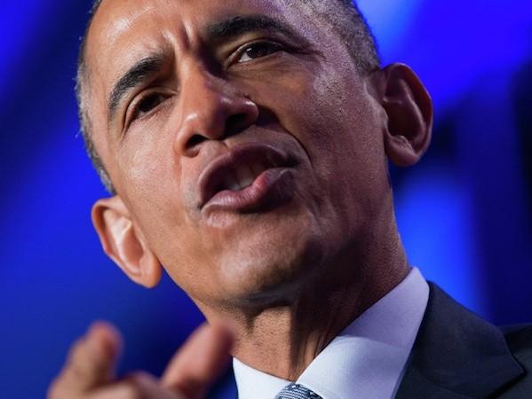 Mỹ sẽ kéo dài trừng phạt đối với Syria ảnh 1