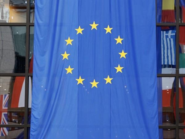 EU quyết định vẫn giữ nguyên trừng phạt với Nga thêm 6 tháng