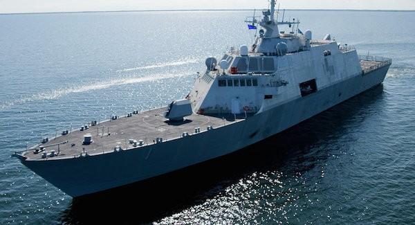Ả-Rập Saudi dành từ 16 đến 20 tỉ USD để mở rộng hạm đội phương Đông