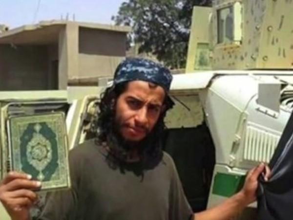 Chưa rõ số phận của kẻ chủ mưu loạt vụ khủng bố ở Paris ảnh 1