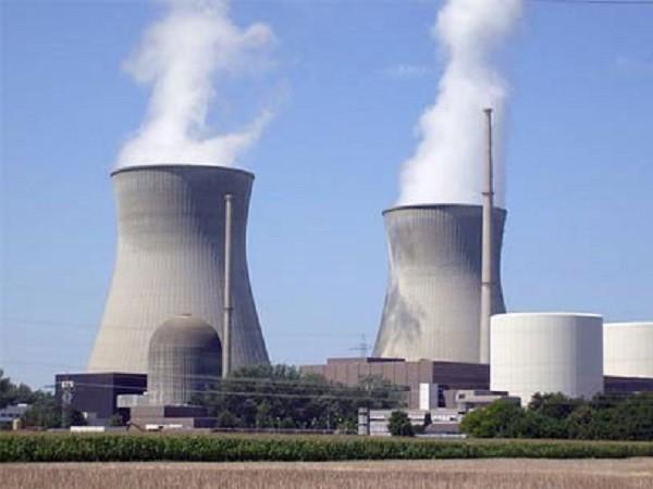 Campuchia có thể sẽ xây dựng nhà máy điện hạt nhân trong tương lai