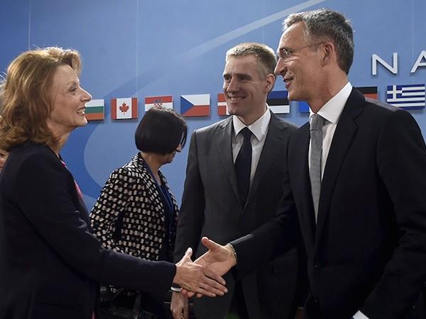 Việc Montenegro vào NATO buộc Nga phải huỷ bỏ một vài dự án chung