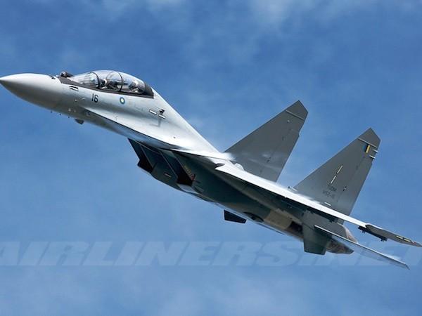 Không quân Nga sẽ nhận thêm 200 máy bay mới trong năm 2016