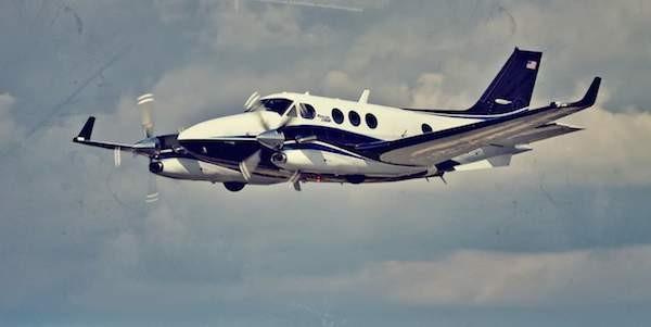 Máy bay quân sự đồng loạt rơi ở Indonesia, Myanmar ảnh 2