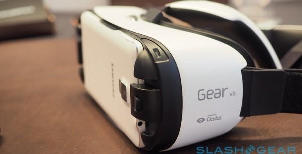 Thực tế ảo sẽ là nền tảng tương lai của công nghệ? ảnh 3