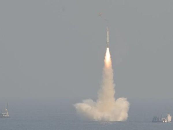 Ấn Độ không tiết lộ nhiều về việc phát triển và thử nghiệm tên lửa K-4