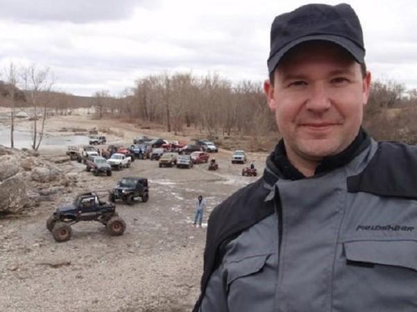 Joshua Brown từng đăng tải rất nhiều đoạn video về hệ thống Autoplot của Tesla