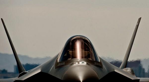 5 dự án quốc phòng tốn tiền nhưng kém hiệu quả của quân đội Mỹ ảnh 1
