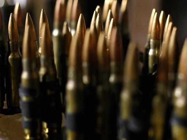 Lithuania không cần đạn của Liên-xô sau khi đã gia nhập NATO