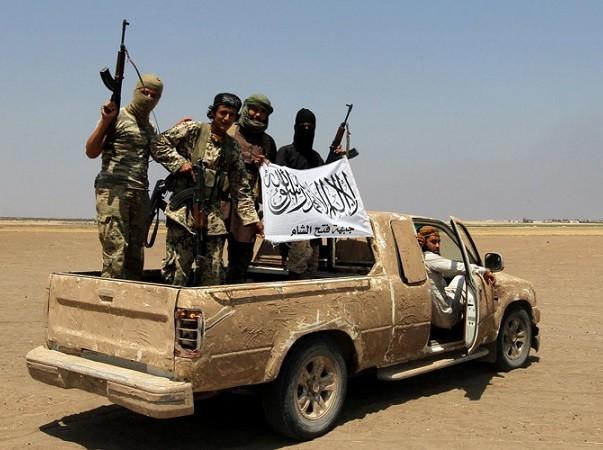Nhiều nhóm phiến quân vi phạm lệnh ngừng bắn trong ngày thứ 3 của thỏa thuận