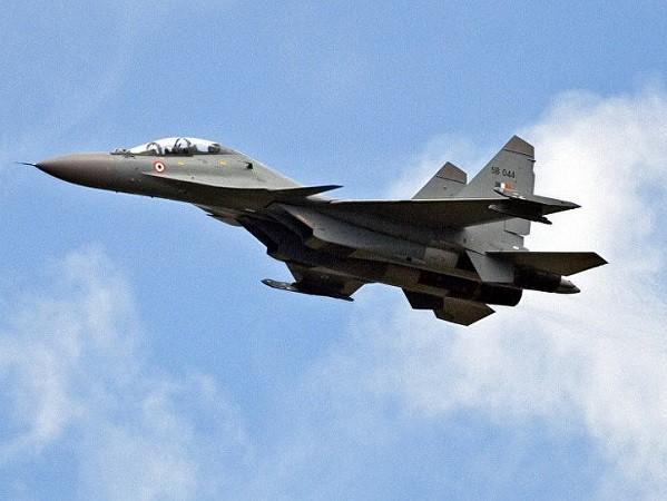 70% vũ khí của Ấn Độ có nguồn gốc từ Liên-xô hoặc Nga